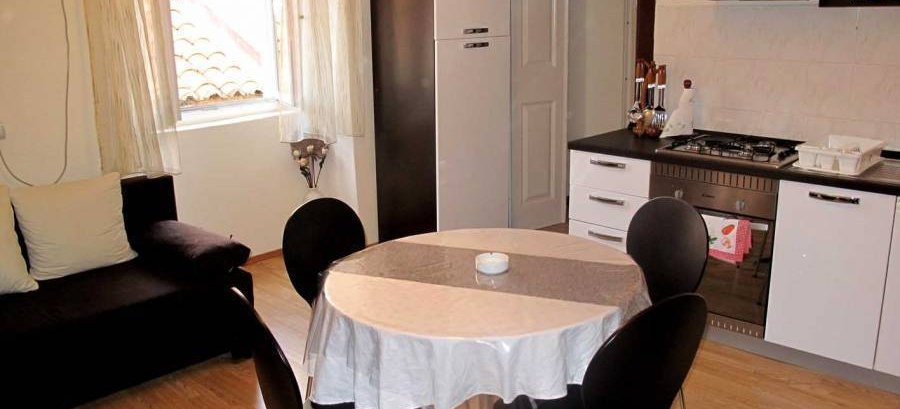 Apartment Mak, Dubrovnik, Croatia