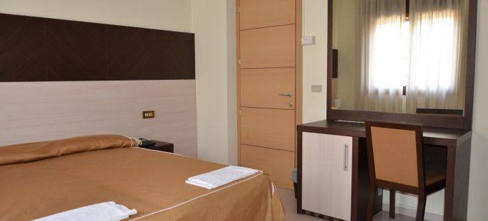 Hotel and Hostel Colombo For Backpackers, Venice, Italy