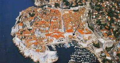 Make cheap reservations at a hotel like Private Accommodation Dubrovnik-4Seasons
